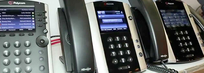 Article - Cloud or On-Premise Phone Systems?