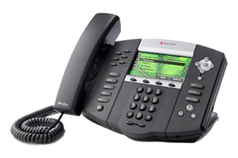 Polycom-Sound-Point-IP-670